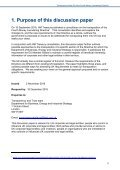 FOURTH MONEY LAUNDERING DIRECTIVE - Page 4