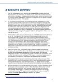 FOURTH MONEY LAUNDERING DIRECTIVE - Page 7