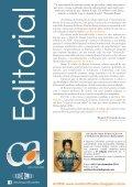 Revista Criticartes 5 Ed - Page 3