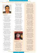 Revista Criticartes 5 Ed - Page 4