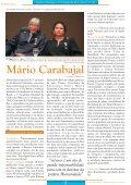 Revista Criticartes 5 Ed - Page 5
