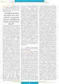 Revista Criticartes 5 Ed - Page 6