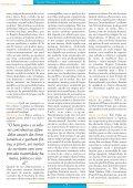 Revista Criticartes 5 Ed - Page 7