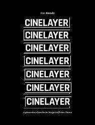GustavoKondo_TCC2_Cinelayer_DigitalPDF