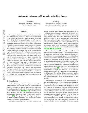 arXiv:1611.04135v1
