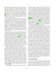 arXiv:1611.04135v1 - Page 2