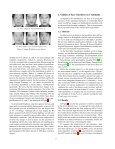 arXiv:1611.04135v1 - Page 3