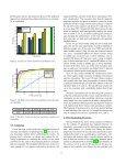 arXiv:1611.04135v1 - Page 4