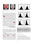 arXiv:1611.04135v1 - Page 5