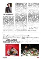 Pfarrblatt Dezember 2016 - Page 2