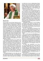 Pfarrblatt Dezember 2016 - Page 4