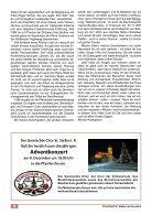 Pfarrblatt Dezember 2016 - Page 5