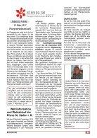Pfarrblatt Dezember 2016 - Page 6