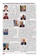 Pfarrblatt Dezember 2016 - Page 7