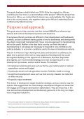 biodiversity - Page 4