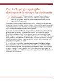 biodiversity - Page 7