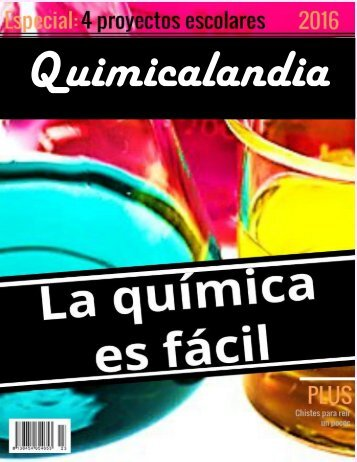 BHS_PIA QUIMICA