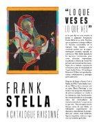 Narrativa Revista - Page 4