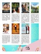 Narrativa Revista - Page 7