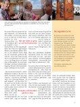 S - Dussmann - Seite 7