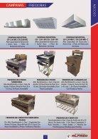 Catalogo Metalicas Alfred 2016com - Page 7