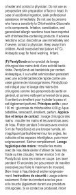 PandyScrub - Produits Dentaires S.A. Switzerland - Page 2