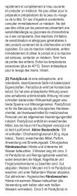 PandyScrub - Produits Dentaires S.A. Switzerland - Page 3