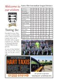 20161119 Tooting Col 20 - Page 4