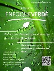 Enfoque Verde 2