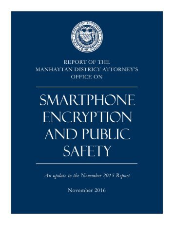 Report%20on%20Smartphone%20Encryption%20and%20Public%20Safety:%20An%20Update