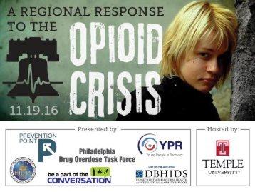 2016.11.19-Regional-Response-1