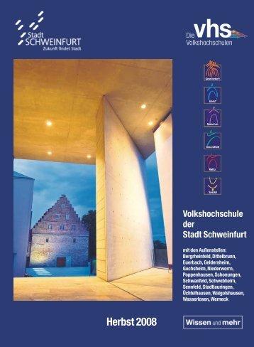 EDV - Deutsches Institut für Erwachsenenbildung
