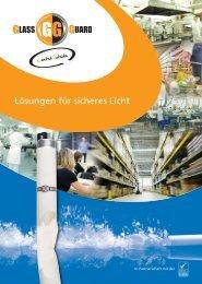 GG Folder inner German web_Layout 1 - GlassGuard