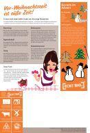 ECHT BIO Flyer 23/16a - Seite 4