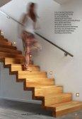 DIE TREPPE - der lifestyle-treppen Katalog - Seite 3