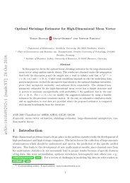 arXiv:1610.09292v1