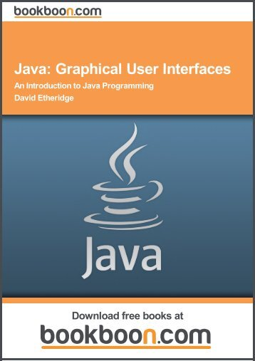an-introduction-to-java-programming-3
