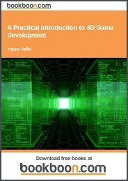 a-practical-introduction-to-3d-game-development