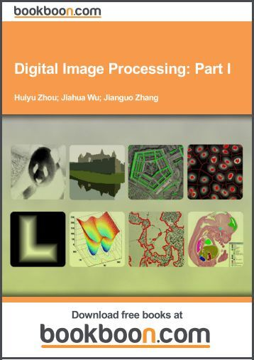 digital-image-processing-part-one