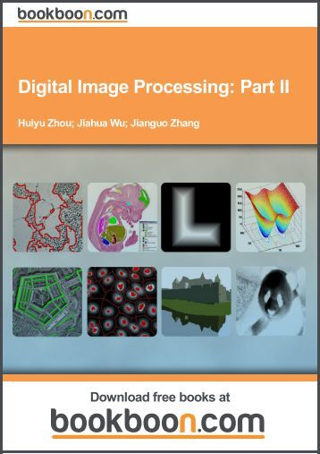 digital-image-processing-part-two
