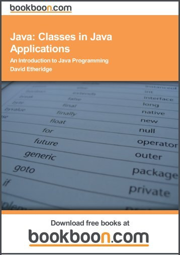 an-introduction-to-java-programming-2