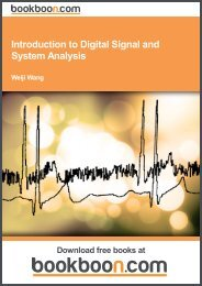 introduction-to-digital-signal-and-system-analysis