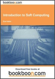 introduction-to-soft-computing