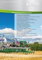 Topagrar_Beilage - Seite 5