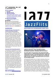 jazzflits14.18
