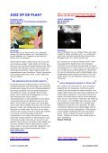 jazzflits14.18 - Page 3
