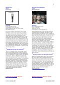 jazzflits14.18 - Page 6