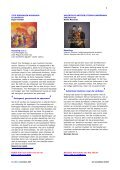 jazzflits14.18 - Page 7