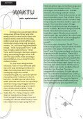 CERMIN MAGAZINE - Page 4