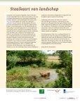landschap - Page 3